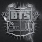 20130613_seoulbeats_BTS2