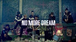 20130613_seoulbeats_BTS3