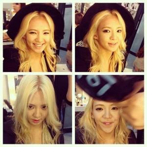 20130614_seoulbeats_Hyoyeon