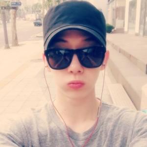 20130614_seoulbeats_JoKwon