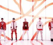 Discovering Identity Via Japan: A MYNAME Retrospective