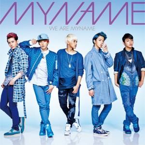 20130616_seoulbeats_myname3