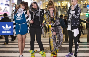 2NE1 To Come Back With Monthly Song Releases
