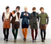 "LEDApple Proves To Be Anything But ""Bad Boys"""