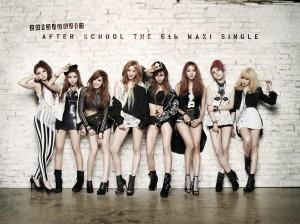 20130619_seoulbeats_afterschool