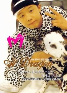 20130621_seoulbeats_bigbang_gdragon
