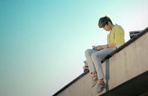 20130621_seoulbeats_infinite_dongwoo_maninlove