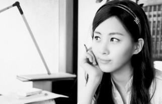 20130621_seoulbeats_snsd_seohyun_slider