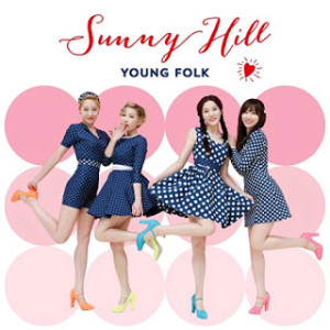 20130621_seoulbeats_sunnyhill4