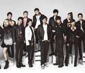 Family No More: Why YG's Survival Debut Show Hurts Everyone