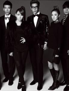 20130621_seoulbeats_ygfamily2