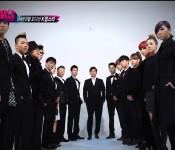 YG, Samsung and Youku Tudou Partner Up