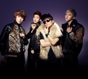 20130625_seoulbeats_wonderboyz2