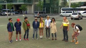 20130626_seoulbeats_barefootfriends_leehyori