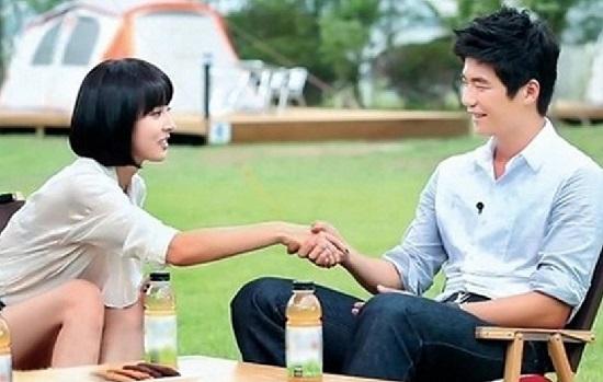 20130626_seoulbeats_hanhyejin_kisungyong