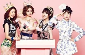 20130628_seoulbeats_girlsday2