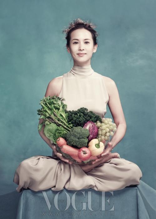 20130629_seoulbeats_jo_yeo_jung