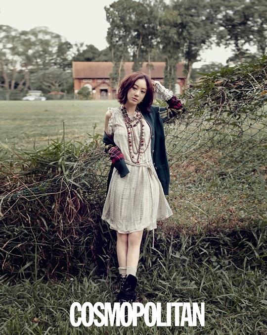 20130630_seoulbeats_jung_ryeo_won