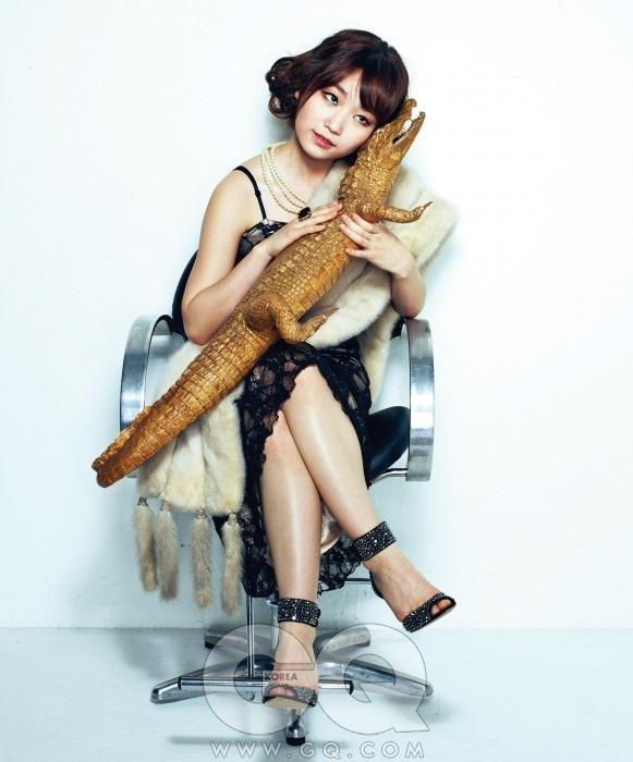 20130630_seoulbeats_kim_seul_gi