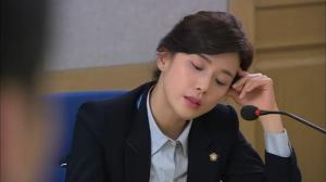 20130701_seoulbeats_ihearyourvoice_leeboyoung
