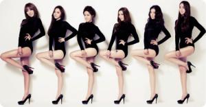 20130621_seoulbeats_dalshabet