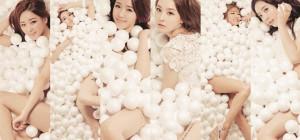 20130621_seoulbeats_dalshabet4