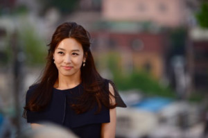 07282013_seoulbeats_jangshinyeong