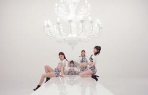 1373037647-GirlsDayFe-o