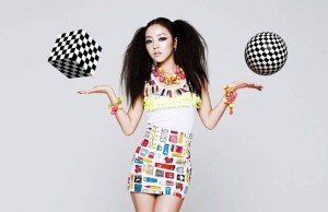 20110905_seoulbeats_kara_hara