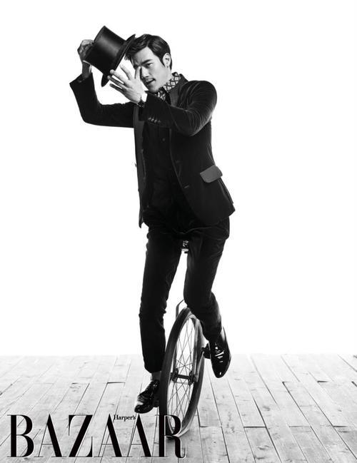 20130622_seoulbeats_kim_kang_woo