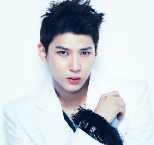 20130702_seoulbeats_VIXX_leo