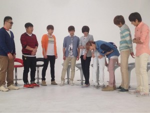 20130702_seoulbeats_infinite_weeklyidol