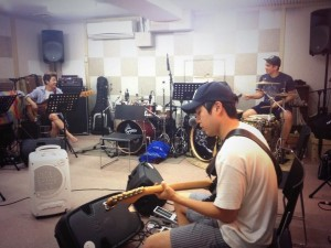 20130703_seoulbeats_buskerbusker_studio