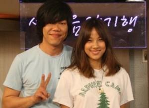 20130703_seoulbeats_leehyori_leesangsoon