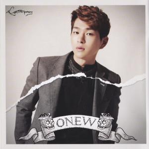 20130704_seoulbeats_shinee_boysmeetu_onew