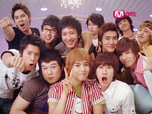 20130704_seoulbeats_superjunior_happiness