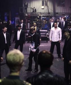 20130705_seoulbeats_myname6