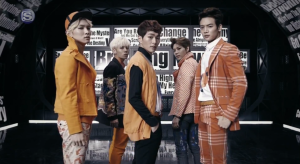 20130705_seoulbeats_shinee_boysmeetu_breakingnews