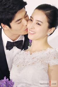 20130706_seoulbeats_hanhyejinwedding