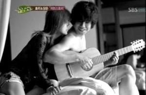 20130706_seoulbeats_leehyorileesangsoon