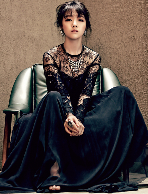 20130707_seoulbeats_girls_day_minah