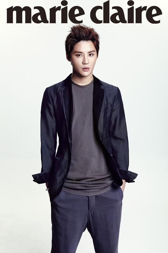 20130707_seoulbeats_jyj_junsu