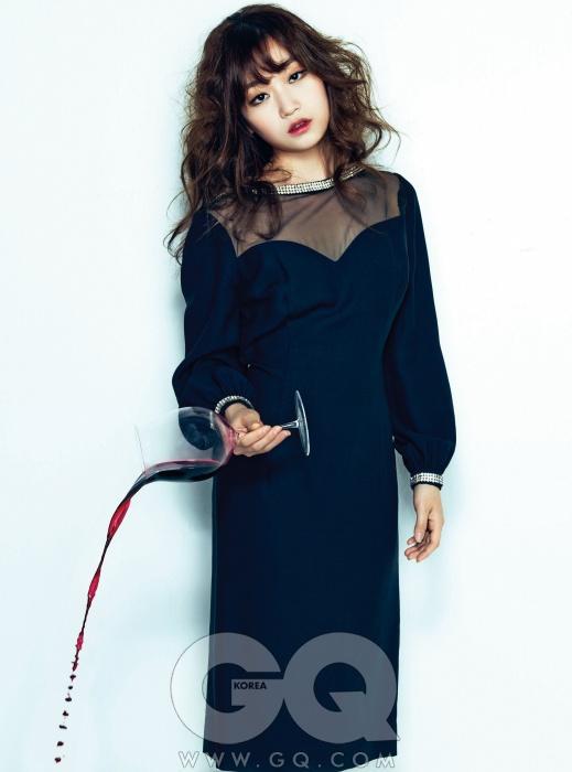 20130707_seoulbeats_kim_seul_gi