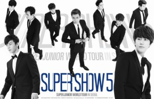 20130707_seoulbeats_superjunior_ss5