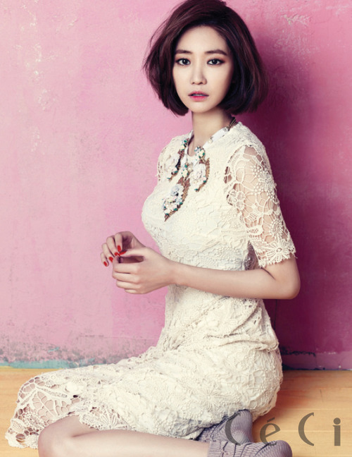 20130713_seoulbeats_go_jun_hee