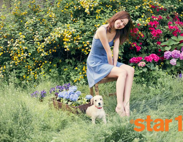 20130713_seoulbeats_gong_hyo_jin