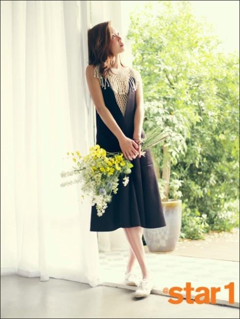 20130713_seoulbeats_gong_hyo_jin_2