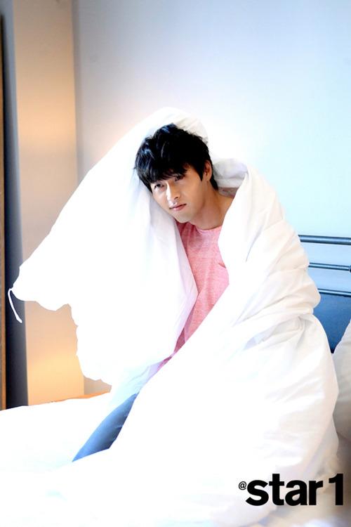 20130713_seoulbeats_hyun_bin