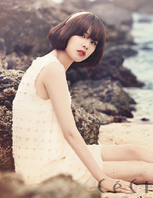 20130713_seoulbeats_jo_yoon_hee
