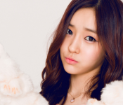 Ahreum's Out, T-ara To Change, And Other Disappointing News From CCM
